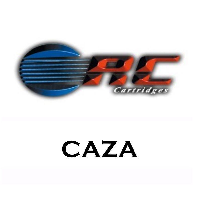 RC Caza