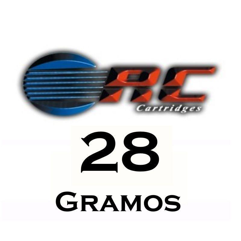 28 Gramos