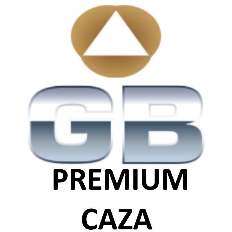 Premium Caza