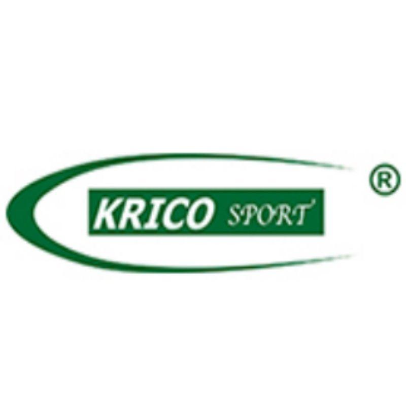 Krico Sport