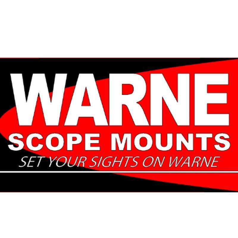 Warne