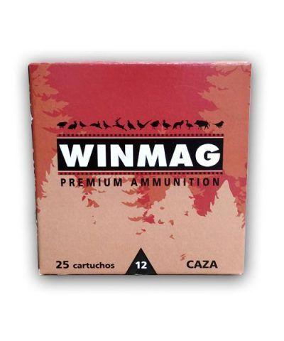 WINMAG
